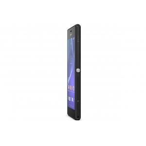 Смартфон Sony Xperia M2 Dual (D2302) Black