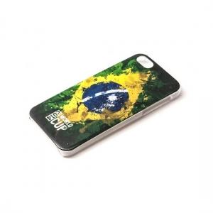 Чехол для мобильного телефона Acqua (CWORLDCUPSTYLE4IPH5) World Cup 2014 Series