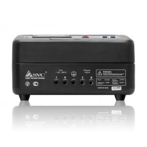 Стабилизатор напряжения Svc RW-5000