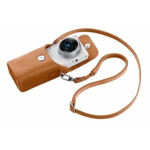 Чехол для фото-видео аппаратуры Samsung ED-CC4NXMN