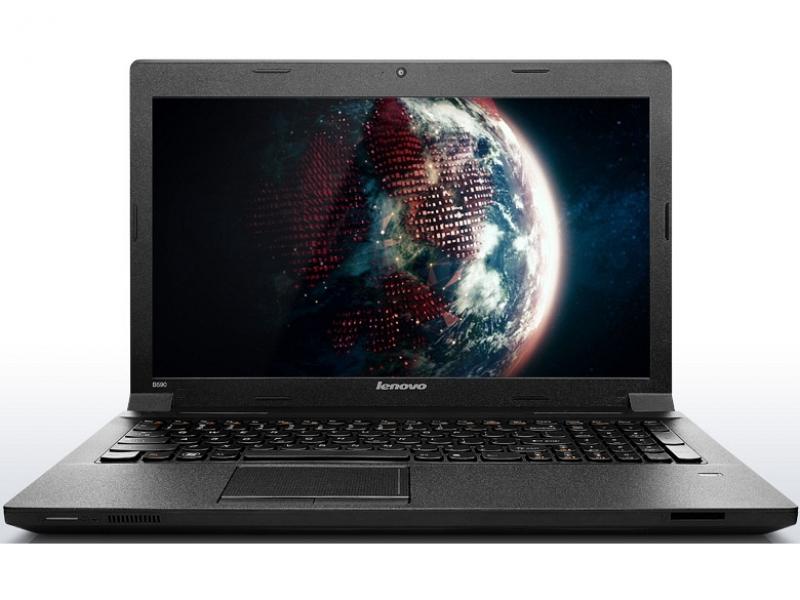 Ноутбук Lenovo Ideapad B590 (59417893)