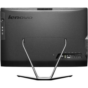 Моноблок Lenovo C365