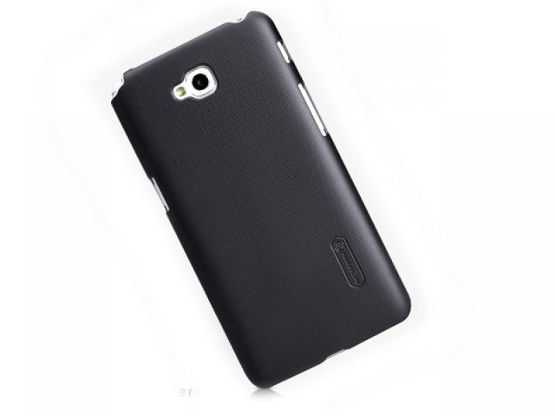 Чехол для мобильного телефона Jekod Soft Case JKTPULGD686B Black