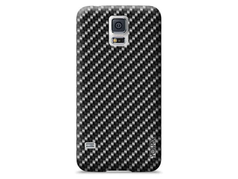 Чехол для мобильного телефона Yortix Artcase YTX-5461-SGS5