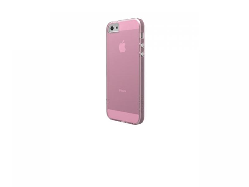 Чехол для мобильного телефона X-Doria Engage Case 420549 Pink
