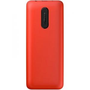Мобильный телефон Nokia 105 Red