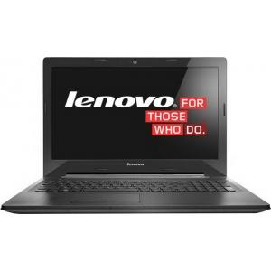 Ноутбук Lenovo Ideapad G5070 (59429405)