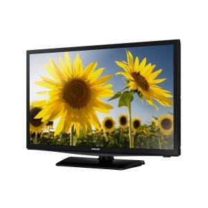 Телевизор Samsung UE32H4270AUXKZ