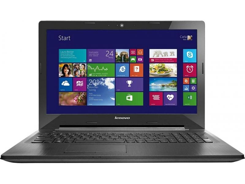 Ноутбук Lenovo Ideapad G5030 (80G0009VRK)