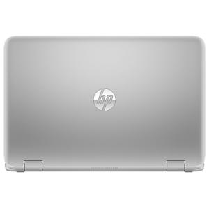 Ноутбук HP ENVY 15-u050er X360
