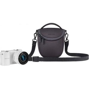 Чехол для фото-видео аппаратуры Samsung ED-CC3N50G
