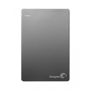 Внешний жесткий диск Seagate Backup Plus (STDR1000201) Grey