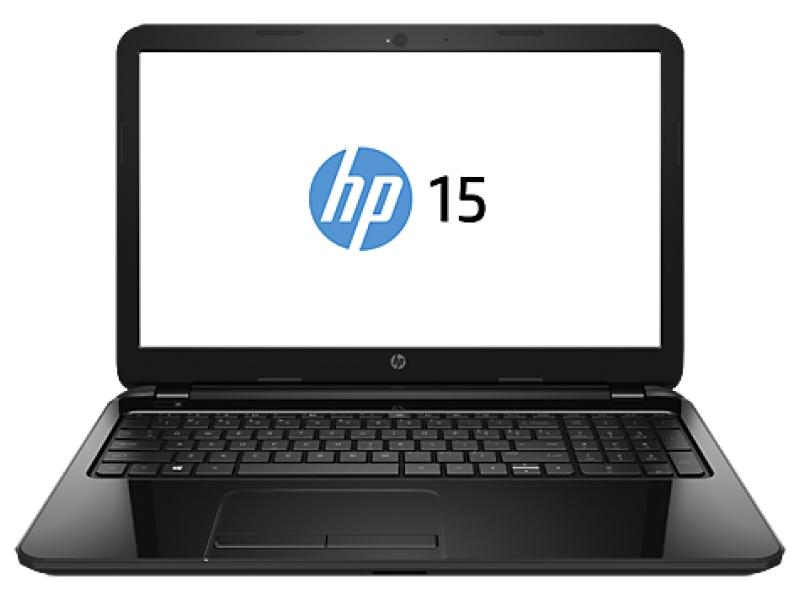 Ноутбук HP 15-r064sr