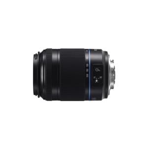 Объектив Samsung EX-T50200CSB