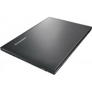 Ноутбук Lenovo G5070 (59422649)
