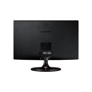 Монитор Samsung LS20D300NH/CI
