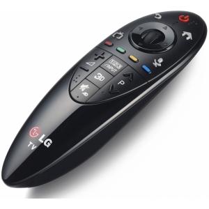 Пульт для телевизора LG AN-MR500