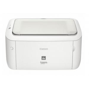 Принтер Canon LBP-6020