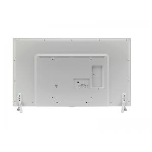 Телевизор LG 47LB580V