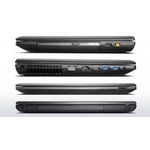 Ноутбук Lenovo G510 (59422643)