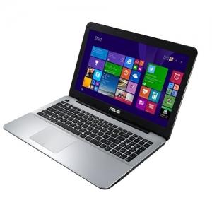 Ноутбук Asus X555LA-XO114H