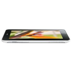 Планшет Huawei Media7 Youth 8GB 3G Grey
