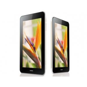 Планшет Huawei MediaPad Youth 2