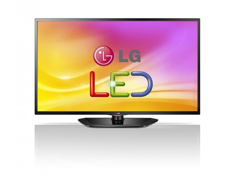 Телевизор LG 32LB530U