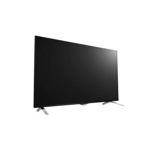 Телевизор LG 42UB820V