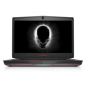 Ноутбук Dell Alienware 17 (210-AAPS)