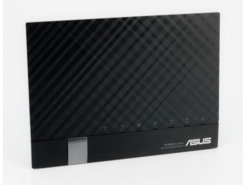Маршрутизатор Asus RT-AC56U