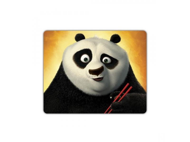 Коврик для мыши X-Game Kung Fu V1.P