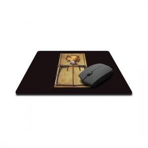 Коврик для мыши X-Game Mousetrap V1.P