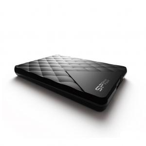 Внешний жесткий диск Silicon Power D06