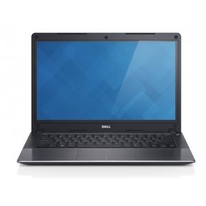 Ноутбук Dell Vostro 5470 (210-ABDR_1)
