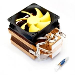 Устройство охлаждения Pcooler S90