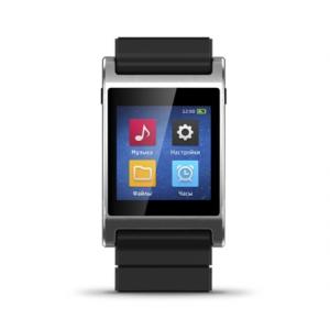 Smart часы Texet X-watch TW-300