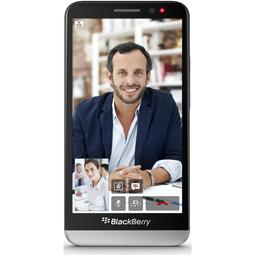 Смартфон BlackBerry Z30 Black