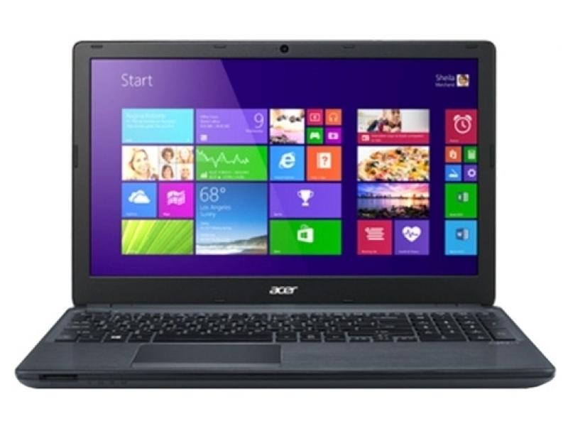 Ноутбук Acer Aspire V5-561G-74508G1TMaik (NX.MK9ER.016)