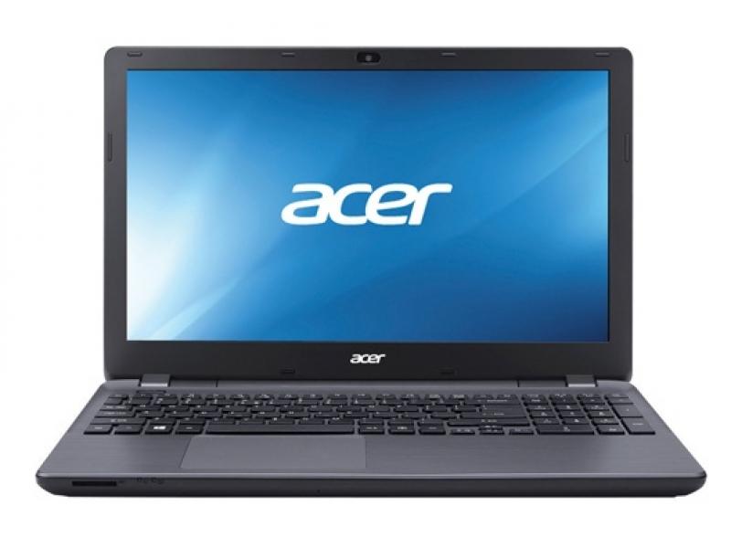 Ноутбук Acer Aspire V5-561-54206G75Maik (NX.MK8ER.005)