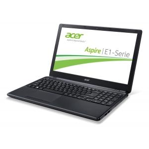 Ноутбук Acer Aspire E1-572G-54204G50Mnkk (NX.MJLER.009)
