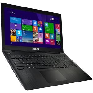 Ноутбук Asus X553MA-XX129H