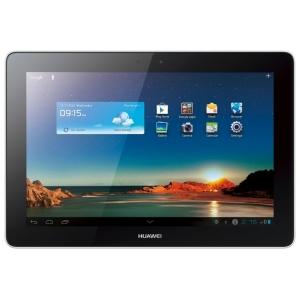 Планшет Huawei Mediapad 10 Link Plus 16GB 3G (S10-231u)