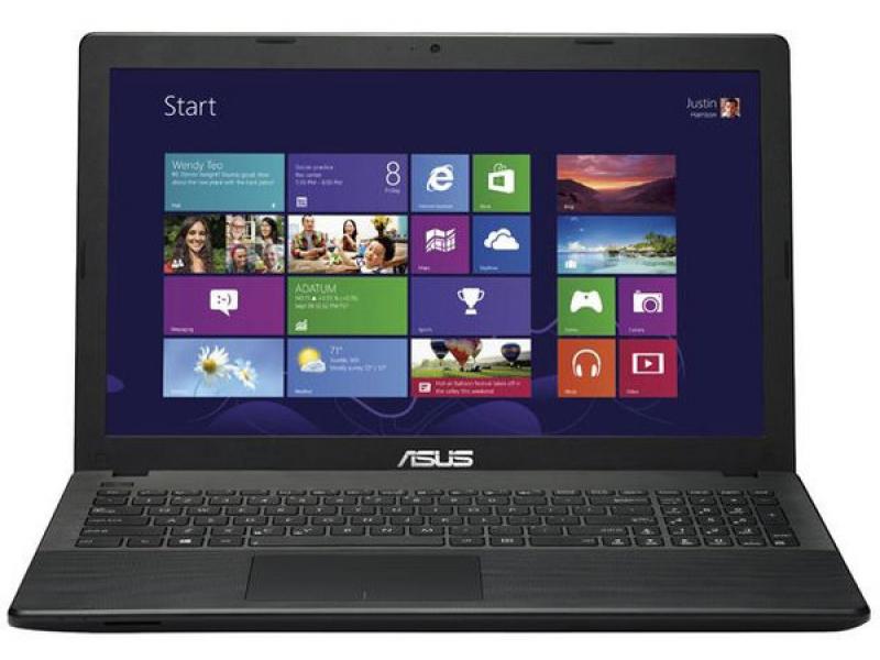 Ноутбук Asus X551MA-SX021H