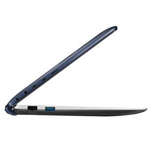 Ноутбук Asus Transformer Book T200TA-CP004H Dark Blue