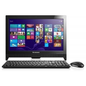 Моноблок Lenovo C260 (57328289)