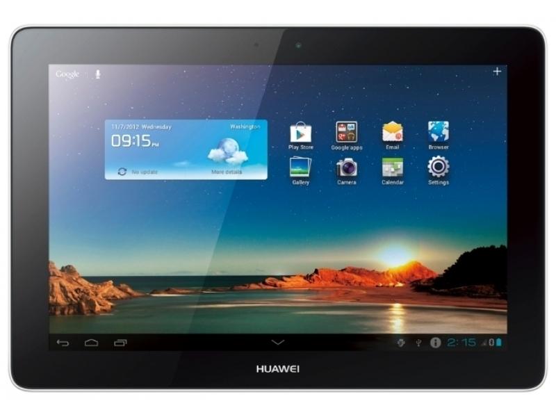Планшет Huawei Mediapad 10 Link Plus 16GB 4G (S10-101L)
