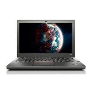 Ноутбук Lenovo ThinkPad X240 (20ALA0JKRT)