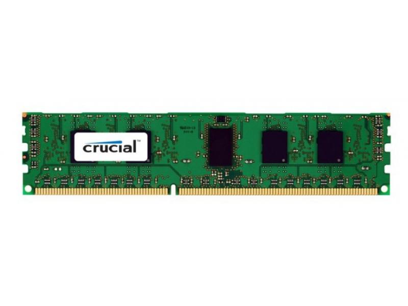 Оперативная память Crucial (CT51272BD1339)