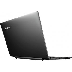 Ноутбук Lenovo Ideapad B5070 (59420444)